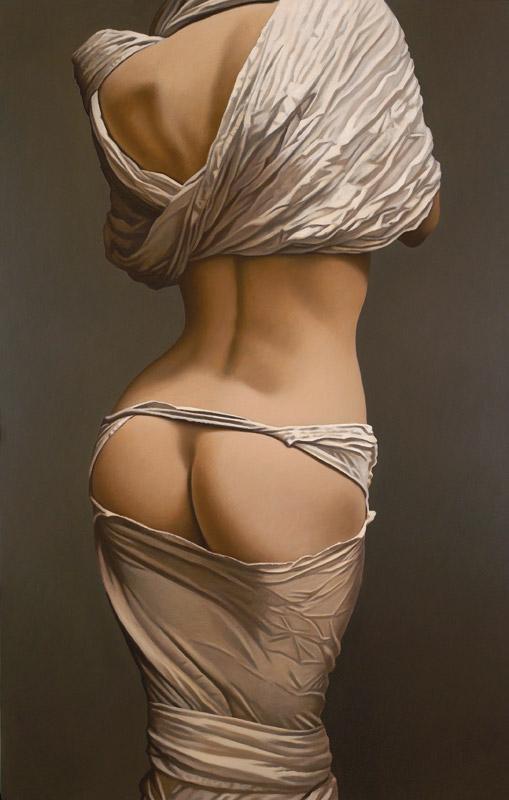 http://www.willikissmer.de/files/wk2012/content/paintings/hochformate_malerei/weisse-wickel-2.jpg
